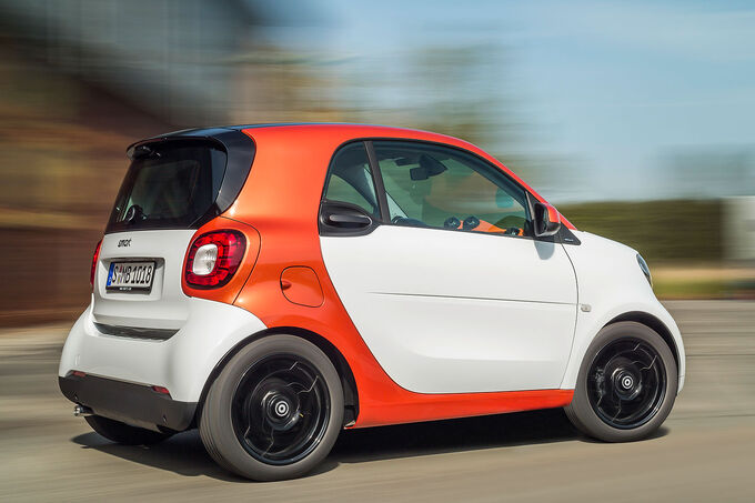 2014 - [Smart] ForTwo III [C453] - Page 18 07-2014-Smart-Fortwo-fotoshowImage-336462a9-793495