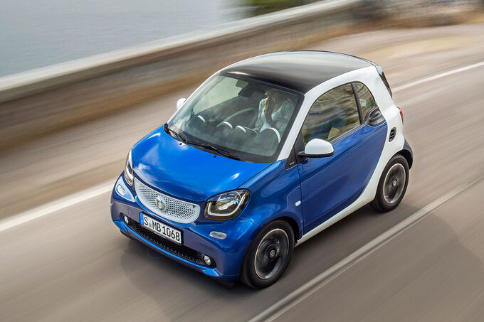 2014 - [Smart] ForTwo III [C453] - Page 18 07-2014-Smart-Fortwo-fotoshowImage-353f629c-793476