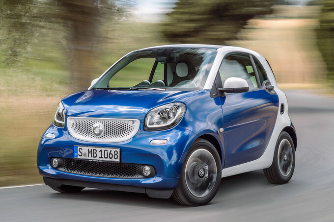 2014 - [Smart] ForTwo III [C453] - Page 18 07-2014-Smart-Fortwo-fotoshowImage-ce846735-793485