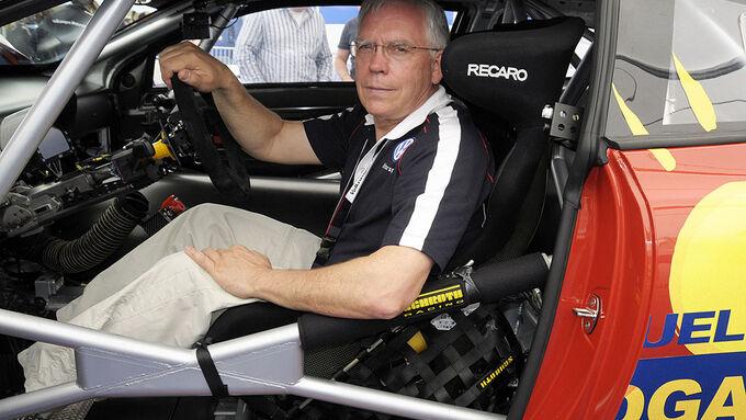 - 24h-Rennen-2009-Juergen-Hackenberg-VW-Scirocco-GT24-CNG-articleTitle-39bb1532-239456