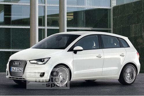 Audi-A2-f498x333-F4F4F2-C-3fb4746c-364209.jpg