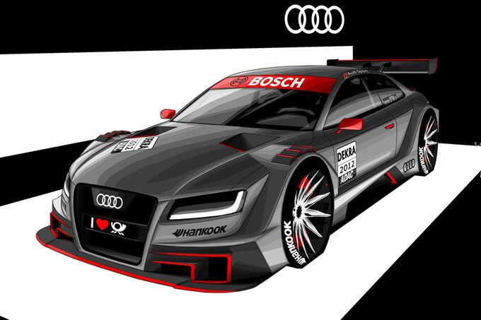 img4.auto-motor-und-sport.de/Audi-A5-DTM-Concept-fotoshowImage-743a51b1-515841.jpg