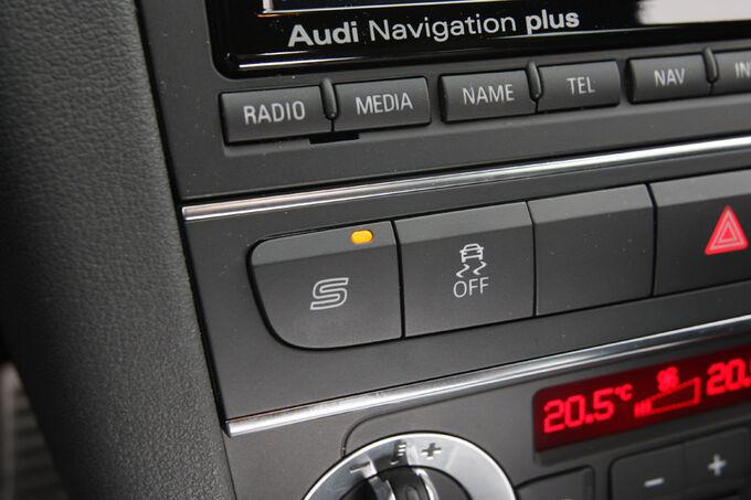 audi rs3 schalter gesucht s schalter auto audi a3. Black Bedroom Furniture Sets. Home Design Ideas