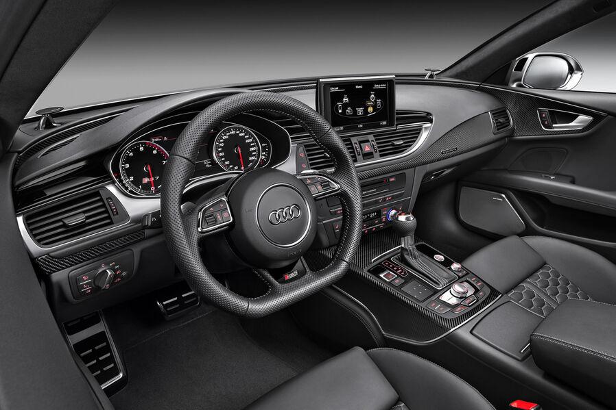 http://img4.auto-motor-und-sport.de/Audi-RS7-Sportback-19-fotoshowImageNew-787bd9ec-654561.jpg