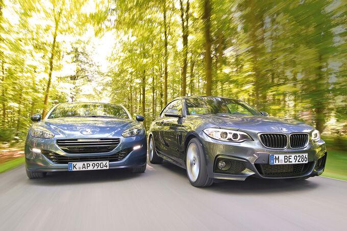 BMW-220d-Peugeot-RCZ-2-0-HDi-160-Frontansicht-fotoshowImage-c8c57f54-805309.jpg