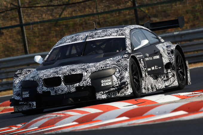 [Actualités] DTM 2011-2012 - Page 3 BMW-M3-DTM-2012-fotoshowImage-32427997-549637