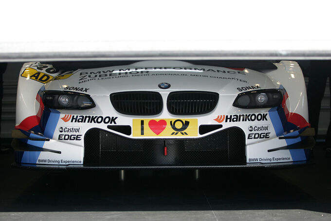 [Actualités] DTM 2011-2012 - Page 3 BMW-M3-DTM-2012-fotoshowImage-7716eed1-549628