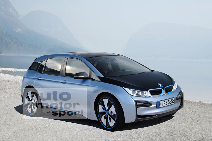 bmw i3 price photos and specs bmw i3 car and driver. Black Bedroom Furniture Sets. Home Design Ideas