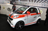 Carlsson Smart Race Edition