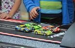 Carrera Challenge Tour 2014 - Slotcar