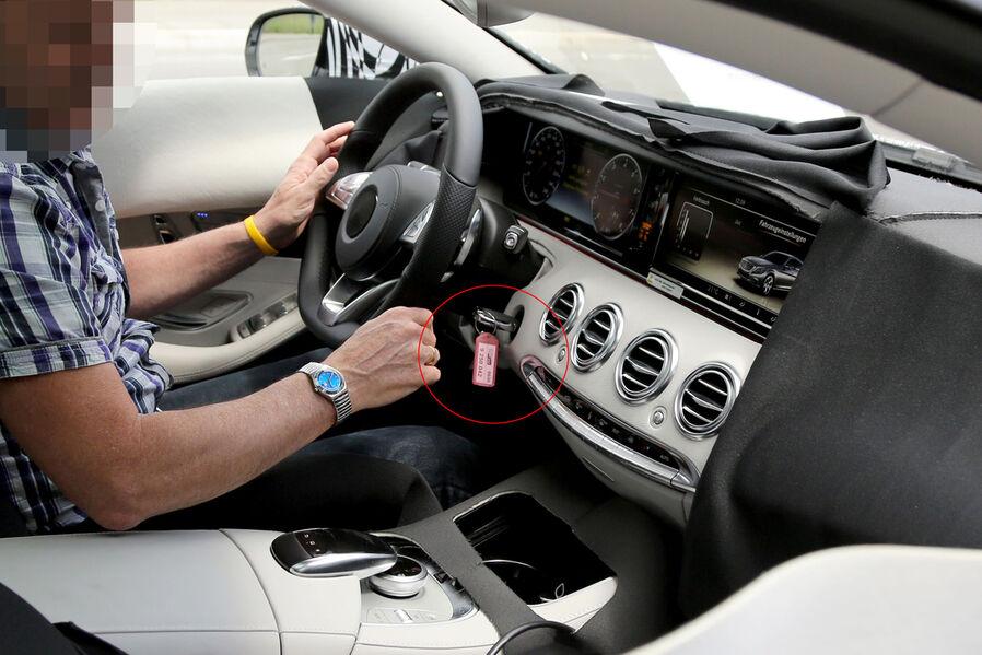 (C217): Flagra - S Coupé é visto nos Estados Unidos Erlkoenig-Mercedes-S-Klasse-Coup--19-fotoshowImageNew-326c8d47-690543