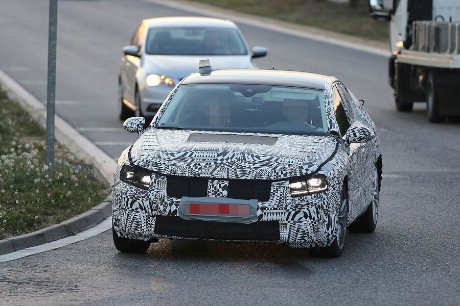 2015 - [Volkswagen] Passat VIII [B8] - Page 7 Erlkoenig-VW-Passat-fotoshowBigImage-3cd94ac8-766915