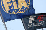 FIA  Formula 1