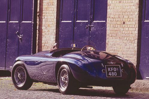 Ferrari-212-r498x333-C-cf5bbde9-265574.jpg