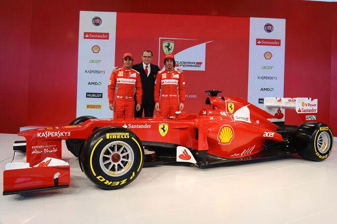 http://img4.auto-motor-und-sport.de/Ferrari-F2012-Praesentation-2012-fotoshowImage-362c202e-567929.jpg