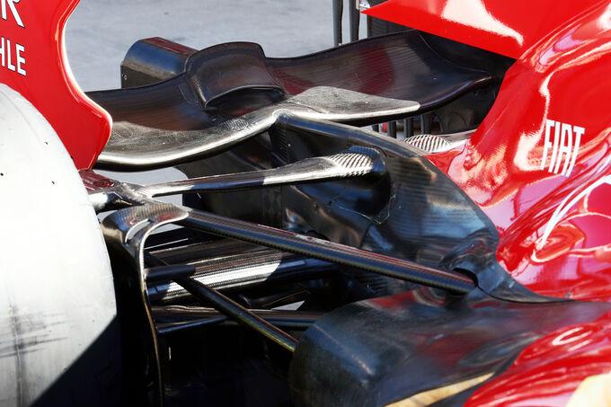 [Imagen: Ferrari-Formel-1-GP-Korea-3-Oktober-2013...725482.jpg]