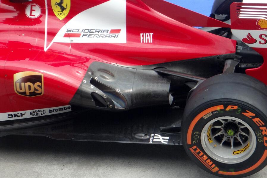 Ferrari-Formel-1-GP-Malaysia-21-Maerz-2013-19-fotoshowImageNew-ceac409f-670900.jpg