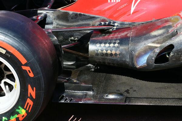 [Imagen: Ferrari-GP-Monaco-2013-fotoshowmobile-c7...686786.jpg]