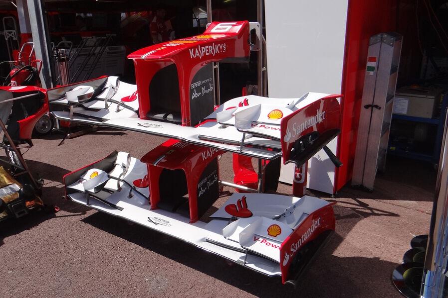 [Imagen: Ferrari-GP-Monaco-23-Mai-2012-19-fotosho...598052.jpg]