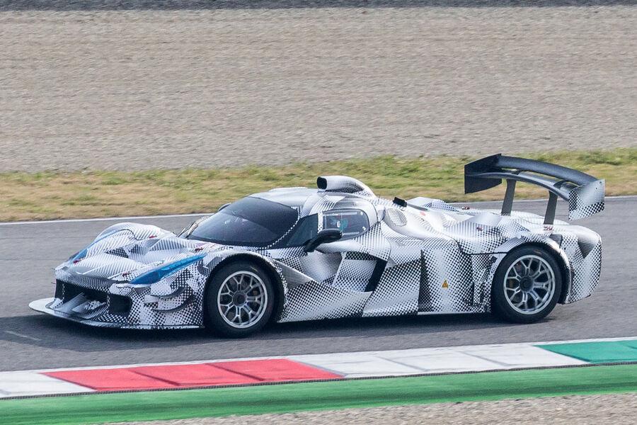 Noticias/Actualidad - Página 2 Ferrari-LaFerrari-Rennsport-Prototyp-LMP1-F1-fotoshowBigImage-3d9aace8-745430