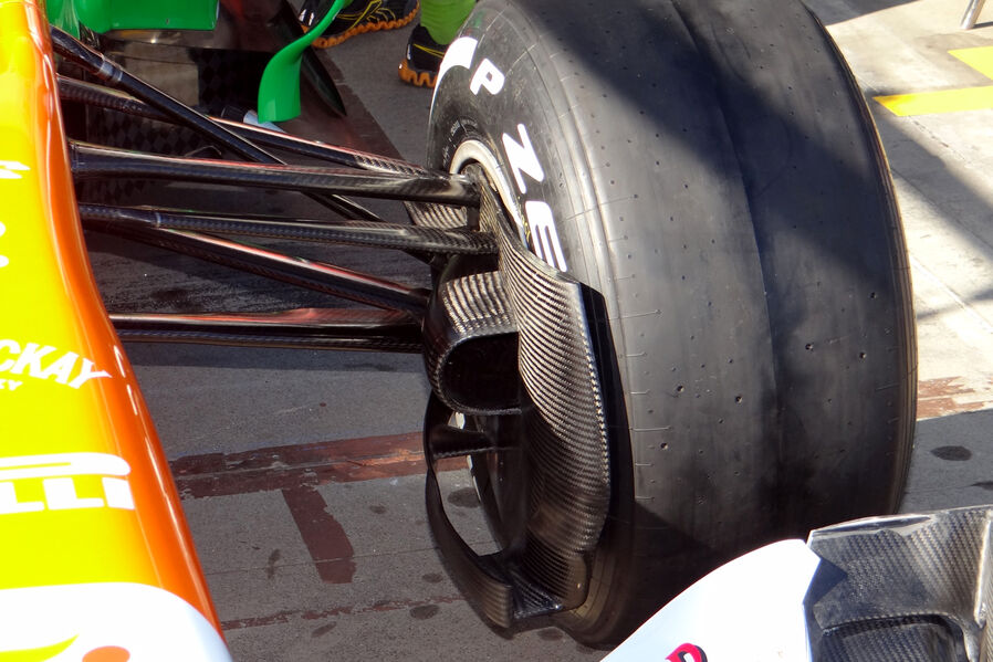 Force-India-Formel-1-GP-Australien-14-Maerz-2013-19-fotoshowImageNew-c3d78456-669272.jpg