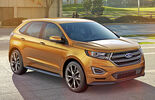 Ford Edge MY 2015