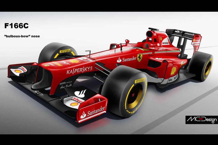 http://img4.auto-motor-und-sport.de/Formel-1-Studie-Ferrari-2014-fotoshowBigImage-3adc51e2-748793.jpg