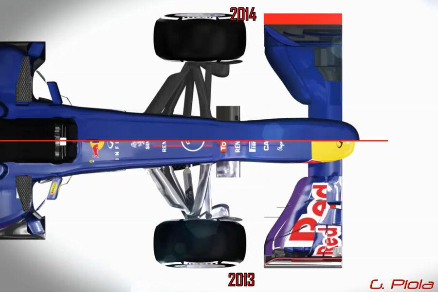 Turbo V6