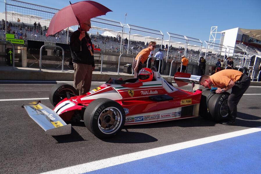 Grand-Prix-Klassiker-Formel-1-GP-USA-Austin-16-November-2012-19-fotoshowImageNew-39b3665b-644607.jpg