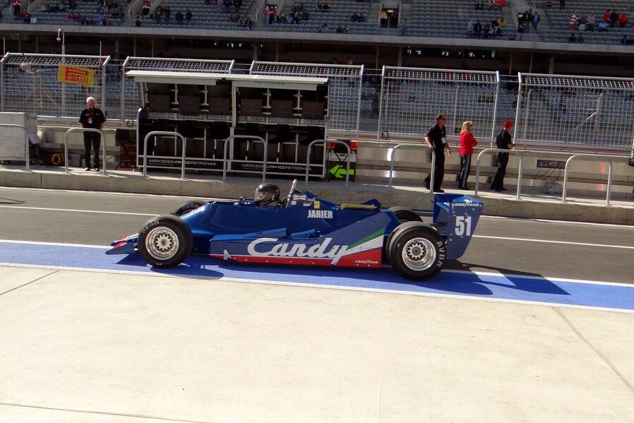 Grand-Prix-Klassiker-Formel-1-GP-USA-Austin-16-November-2012-19-fotoshowImageNew-3d756976-644610.jpg