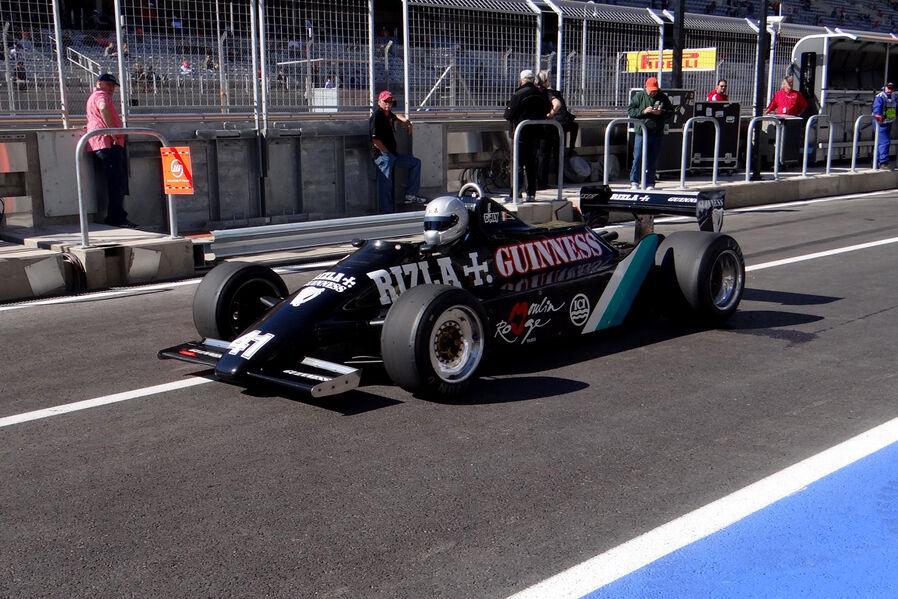 Grand-Prix-Klassiker-Formel-1-GP-USA-Austin-16-November-2012-19-fotoshowImageNew-3eefb76c-644608.jpg