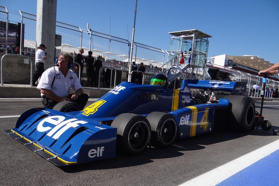 Grand-Prix-Klassiker-Formel-1-GP-USA-Austin-16-November-2012-19-fotoshowImageNew-7946b1d3-644580.jpg