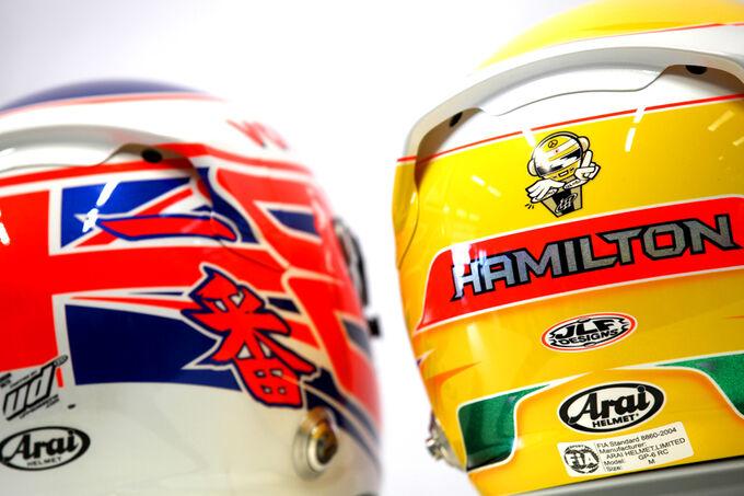 Helme-2012-Hamilton-Button-fotoshowImage-33331156-573162.jpg