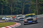 Impressionen - ADAC 24h-Classic - Nürburgring - 20. Juni 2014