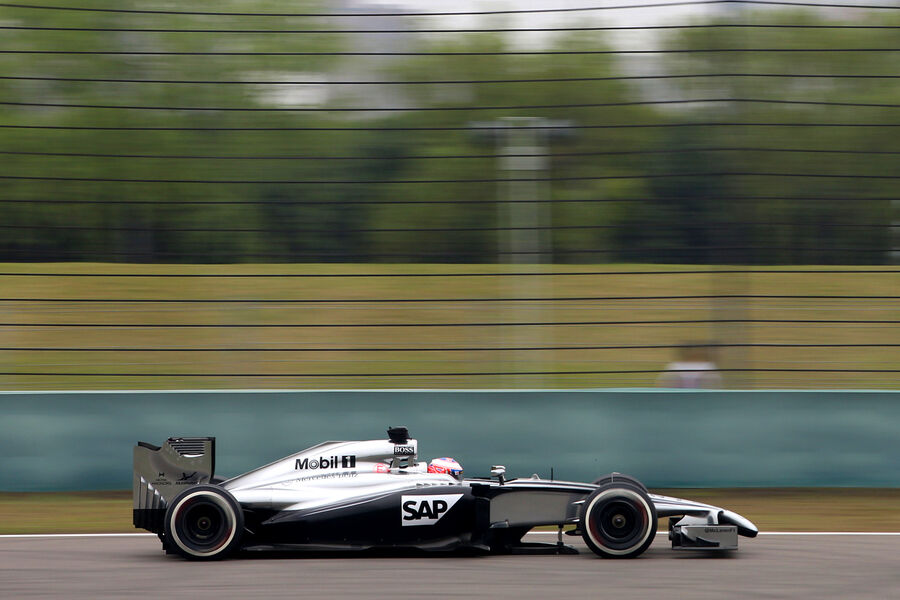 Jenson-Button-McLaren-Formel-1-GP-China-