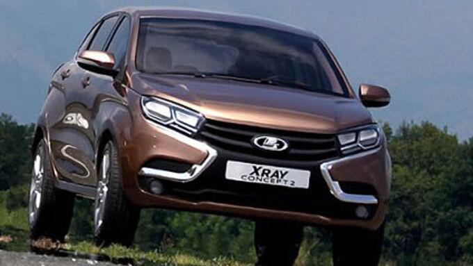 http://img4.auto-motor-und-sport.de/Lada-X-Ray-Concept-2-articleTitle-ca40bceb-805635.jpg