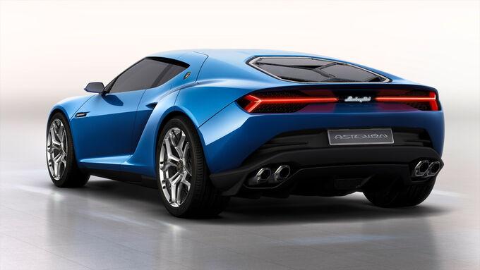 [Bild: Lamborghini-Asteri-n-Hybridsportwagen-Au...813434.jpg]