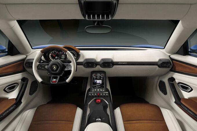[Bild: Lamborghini-Asteri-n-Hybridsportwagen-Au...813663.jpg]