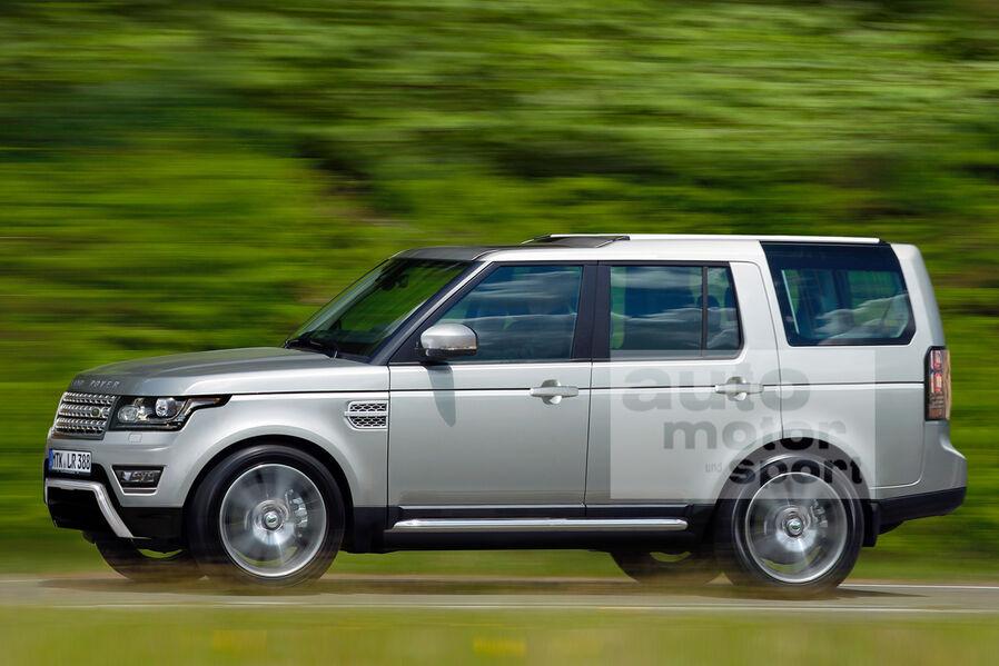 http://img4.4wheelfun.de/Land-Rover-Discovery-19-fotoshowImageNew-36687356-650896.jpg
