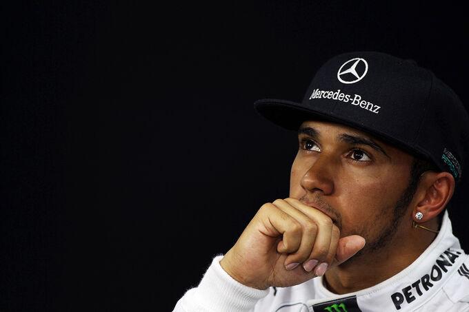 Lewis-Hamilton-Mercedes-Formel-1-GP-Kore