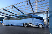 MAN Lkw-Studie Concept S