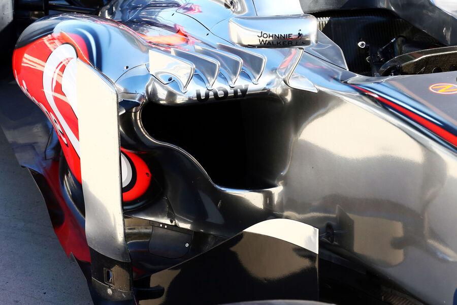 McLaren-Formel-1-GP-Korea-3-Oktober-2013