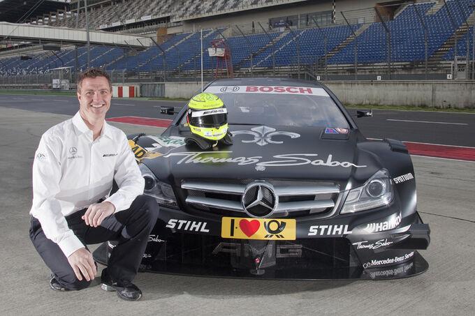 [Actualités] DTM 2011-2012 - Page 3 Mercedes-C-Coupe-DTM-2012-fotoshowImage-77c59557-549644
