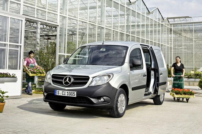 Mercedes-Citan-13-fotoshowImage-368800b1-587603.jpg