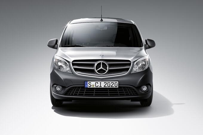 Mercedes-Citan-13-fotoshowImage-3de40bb0-587594.jpg