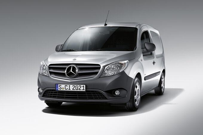 Mercedes-Citan-13-fotoshowImage-c50f3838-587592.jpg