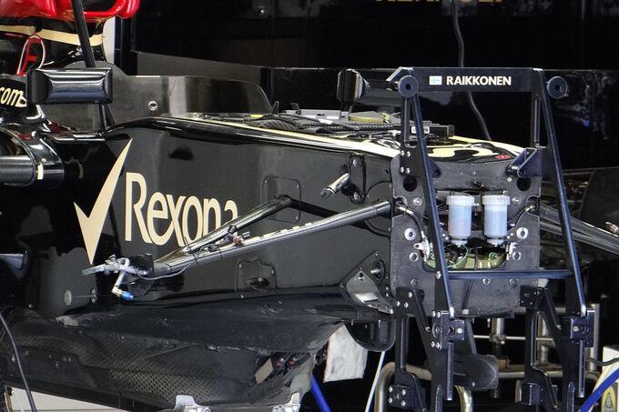 Mercedes-Formel-1-GP-Italien-Monza-5-Sep