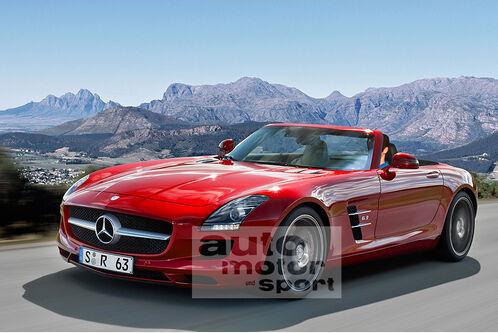 Mercedes-SLS-f498x333-F4F4F2-C-31b80aa5-357275.jpg