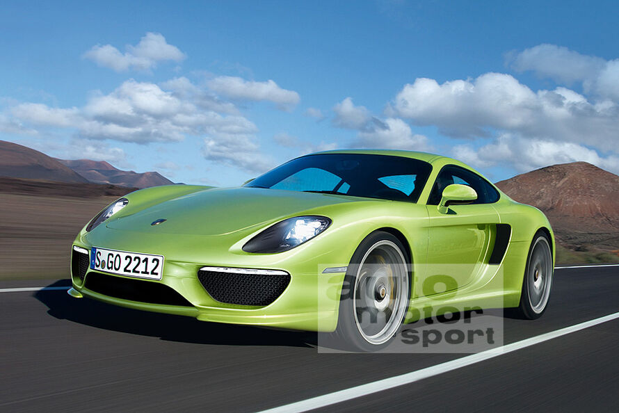 Mittelmotor-Porsche-c890x594-ffffff-C-7570761e-501430.jpg