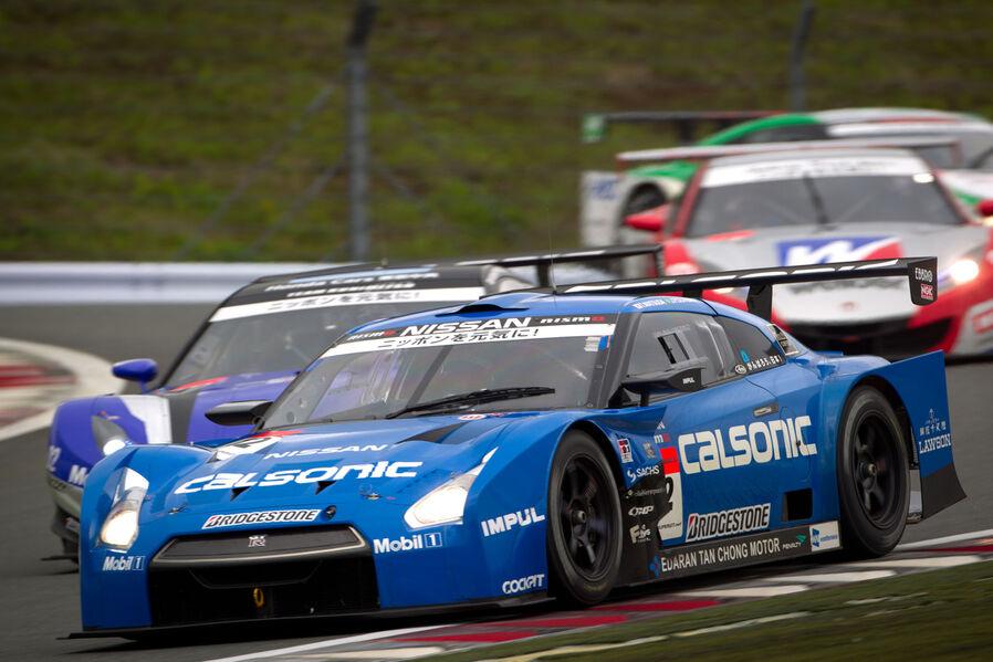Nissan-GT-R-Super-GT-2012-19-fotoshowImageNew-74398b9a-637910.jpg